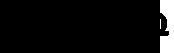 SciCalQ